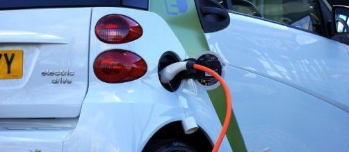 En busca de energía limpia, se apuesta por un mejor futuro.