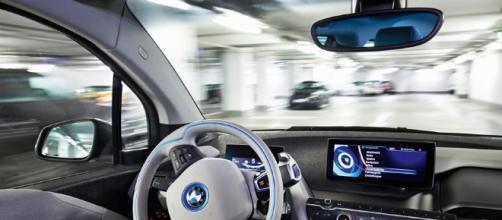 Esta tecnología disminuirá el alto indice de accidentes de trafico.