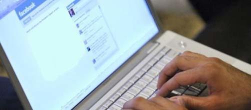 Facebook è sicuramente uno dei piu importanti social network