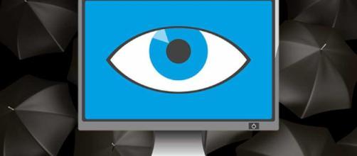 Facebook y Microsoft anuncian nuevas herramientas de privacidad ... - xn--apaados-6za.es