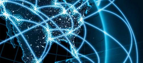 ift-telecomunicaciones-bit3 – enlace dobleclip - com.mx