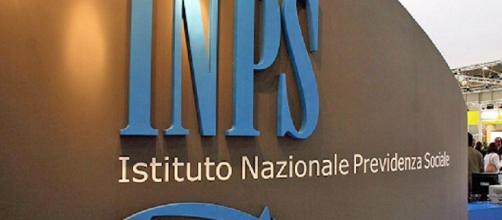 In occasione del 120° anniversario, l'Inps mette a disposizione i suoi archivi