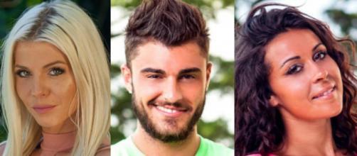 Jessica et Thibault déménagent à Dubaï avec leurs chiens. Comment Shanna a-t-elle réagit ?