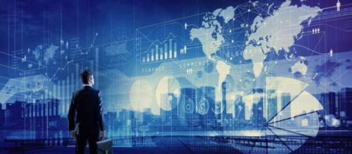 Joseph Stiglitz: La recuperación riesgosa de la economía global ... - estrategiaynegocios.net