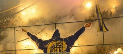 La pasión y la fidelidad no se negocian en Rosario Central (vía rosariocentral.org.ar)