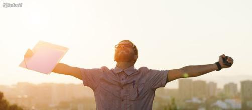 Los beneficios de mantener alta tu motivación | Infocif.es - infocif.es