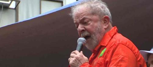 Lula pode ir para prisão em Pinhais, Região Metropolitana de Curitiba