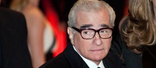 Martin Scorsese Makes a List of 85 Films Every Aspiring Filmmaker ... - openculture.com