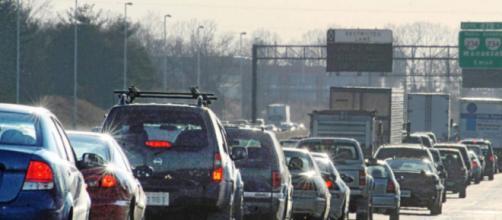 Millones de licencias de conducir fueron canceladas por motivos de deudas