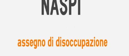 NASPI 2018, anche le dimissioni o la risoluzione consensuale a volte da diritto alla Naspi