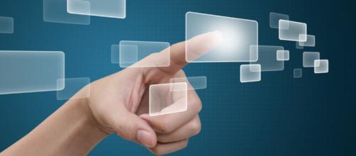 Plataformas Digitales crearon nuevos modelos de negocio para el ... - reportelobby.com