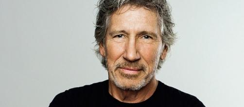 Roger Waters details his first new solo album in 25 years ... - consequenceofsound.net