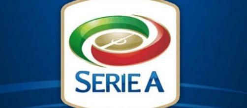 Serie A, 26esima giornata: Juve e Napoli frenano, vincono Roma ... - si24.it