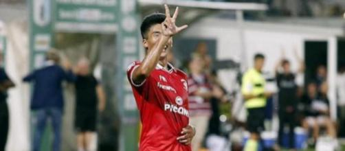 Serie B, finisce in parità Parma-Perugia | ilbianconero.com - ilbianconero.com