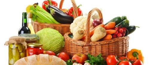 Tips para lograr una nutrición saludable | Rutinas de gimnasio ... - adicciongym.com