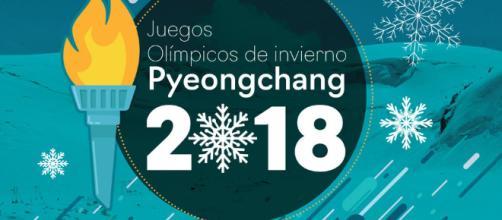 Todo lo que debes saber de Pyeongchang 2018 - Grupo Milenio - milenio.com