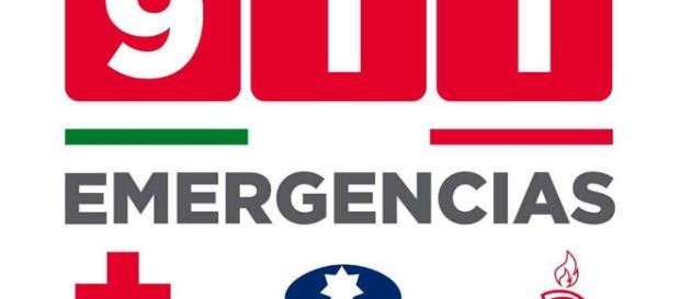 911 Línea de atención a emergencias en proceso de prueba » Record ... - recordchiapas.mx