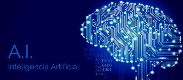 Los avances en la inteligencia artificial cada vez sorprenden más.
