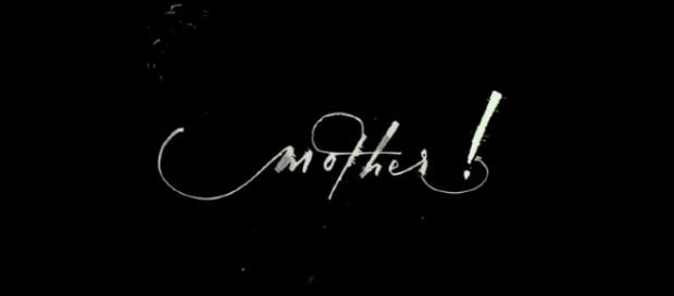 MOTHER! Trailer (Extended) - Image credit - FilmSelect Trailer | YouTube