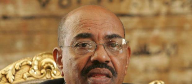 Retiene juez sudafricano a presidente sudanés para decidir sobre ... - martinoticias.com