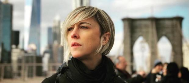 Who Is Nadia Toffa? Italian Television Presenter Was World's Third ... - newsweek.com