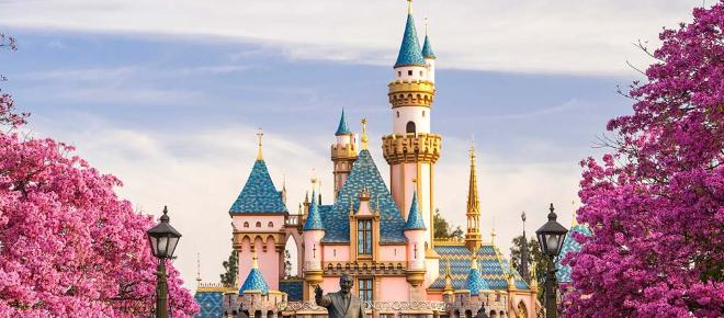 Disney World y Disneyland están aumentando los precios nuevamente
