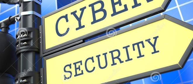 Singapur reforzará la seguridad cibernética