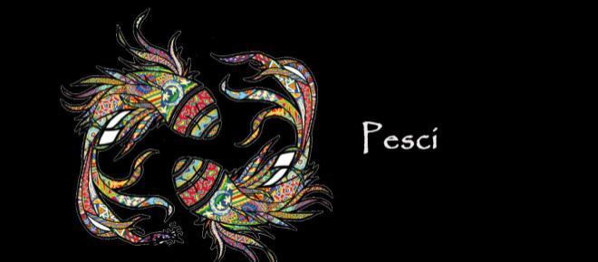 Oroscopo del giorno 16 febbraio: predizioni e Astrologia ultimi sei segni