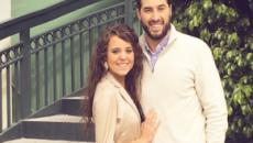 Fans think that Jinger Duggar Vuolo has a big announcement coming