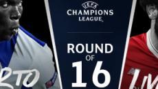Porto vs Liverpool un partido atractivo y con mucho fútbol