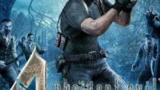 How 'Resident Evil' reimagined gaming - part 2