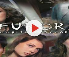 Furore 2: alcuni dei protagonisti della seconda stagione della fiction