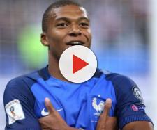 Mbappé suelta una bomba de relojería en las horas previas del Madrid-PSG | Pasión ... - pasionamericanista.net