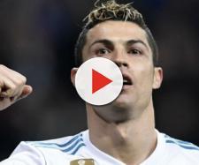 Mercato : La priorité de Ronaldo en cas de départ du Real Madrid !