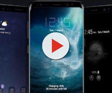 Samsung Galaxy S9: nuove indiscrezioni sulle caratteristiche e prezzi