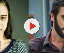Vinícius morrerá em prisão após ser detido por abusos à Laura em novela