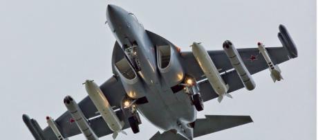 Defensa Militar: Rusia entregará 36 aviones de combate a Siria ... - blogspot.com