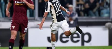 Il derby della Mole: Toro contro Juventus
