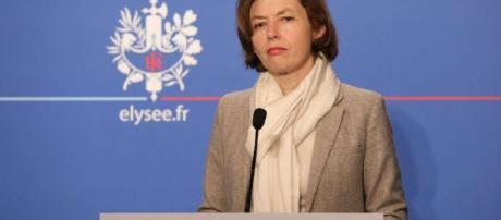"""Le service national universel """"probablement pas obligatoire"""" - sudouest.fr"""