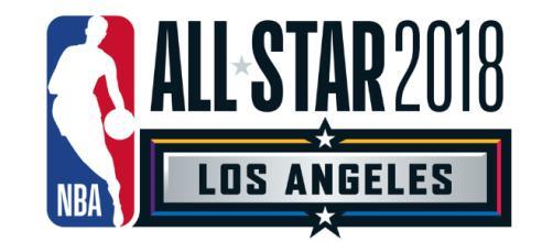 2018 NBA All-Star Reserves Announced | Basketball Insiders | NBA ... - basketballinsiders.com