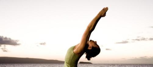 3 Increíbles razones para trabajar la flexibilidad! - Adelgazar ... - recetasparaadelgazar.com
