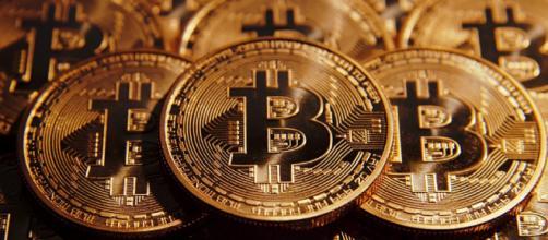 Bitcoin, perché l'ascesa delle cripto monete sarà irresistibile ... - formiche.net