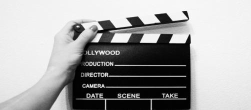 Casting per un nuovo film, uno spettacolo teatrale e tanto altro