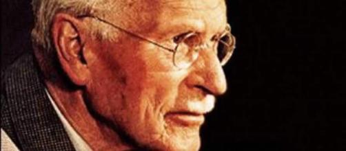 C.G. Jung: psicoanalista y filósofo