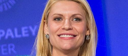 Claire Danes [image courtesy iDominick wikimedia commons]