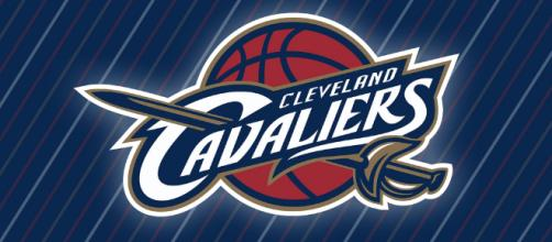 Cleveland Cavaliers logo -- Michael Tipton/Flickr