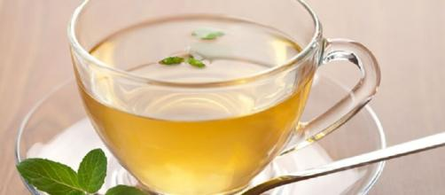 Cómo preparar 3 bebidas con té verde para bajar de peso con ... - mejorconsalud.com
