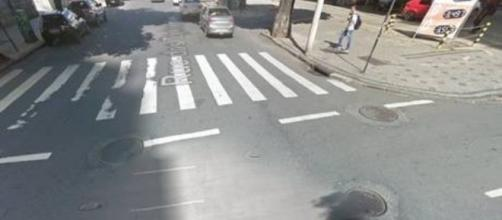 Crime ocorreu em Belo Horizonte