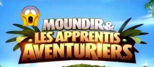 Découvrez quelle star de la télé réalité a refusé Moundir 3 !