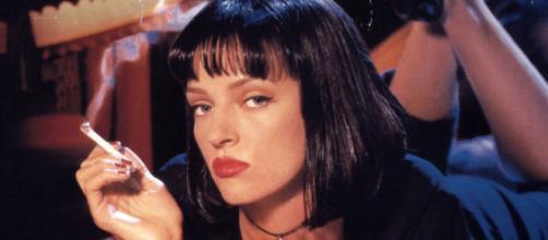 Estas cinco teorías sobre 'Pulp Fiction' cambiarán totalmente tu ... - huffingtonpost.es